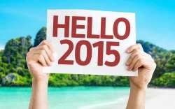 Tendencias 2015 de Marketing Digital