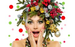Cosas Sorprendentes de la Navidad