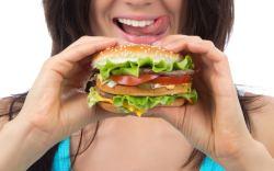 Estrategias de ventas de burger king