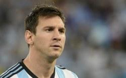 futbolistas mejor pagados del mundo