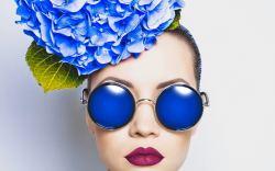 Tendencias de belleza en 2015