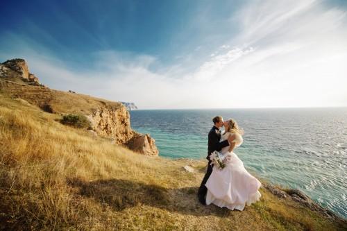 Locaciones para bodas en 2015