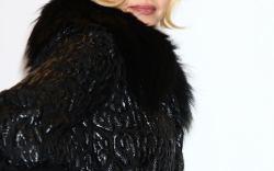 Madonna enseña el trasero Grammy 2015