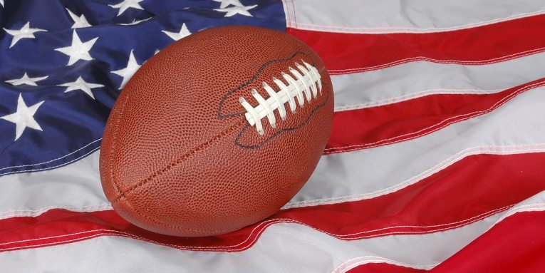 Super Bowl 49 Phoenix Arizona