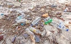 los lugares más contaminados del mundo