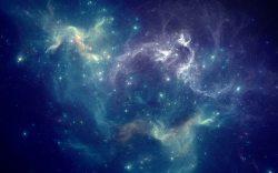Teorías sobre el fin del universo