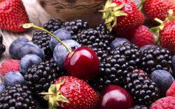 alimentos para prevenir ataques al corazón