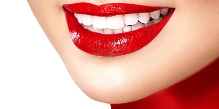 consejos para tener dientes sanos