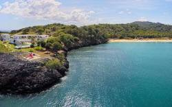 Lifestyle Real Estate vende cap el limón en samana