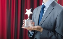 el cid vacations club recibe premio de rci
