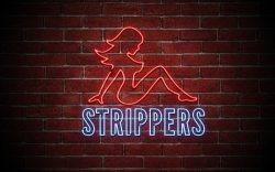 preguntas para una stripper