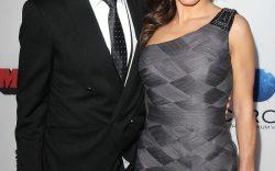 Eugenio Derbez y Alessandra Rosaldo se divorcian