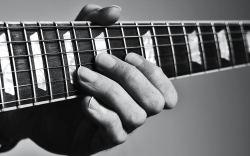 cuánto vale la guitarra de john lennon