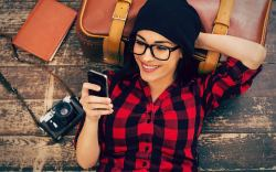 atracciones turísticas nuevas alrededor del mundo