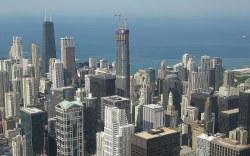 Los mejores eventos en Chicago para el mes de Agosto