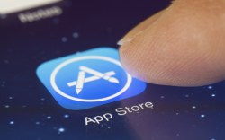3 sencillas Apps para hacer tu vida mas facil