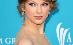 Taylor Swift ademas de bella muy generosa y de gran corazon!