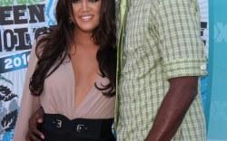 Khloe y Lamar ponen el punto final a su relacion