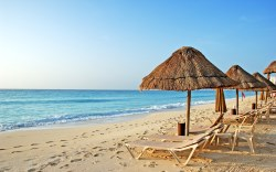 Actividades para realizar en Cancun este verano