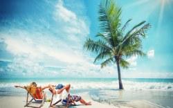 Los mejores destinos vacacionales con Eccentry Holidays