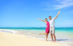 Hacienda Encantada, el mejor lugar para tus vacaciones