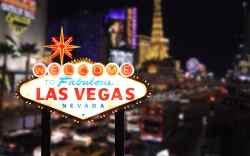 El show de Dennis Miller en Las Vegas