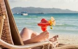 Excelentes vacaciones en República Dominicana