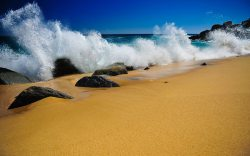 los mejores sitios turísticos en cabo san lucas
