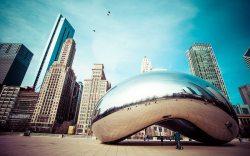 las mejores atracciones de chicago