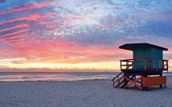 los mejores eventos de verano en Miami