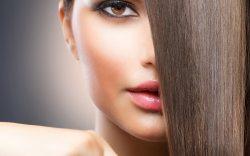 consejos para planchar el cabello
