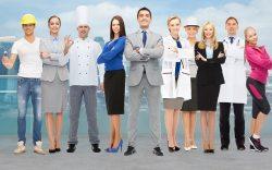 las profesiones más prometedoras 2015