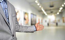 Disfruta la galería de Tomas Spangler en Cabo San Lucas