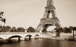 Datos curiosos sobre París