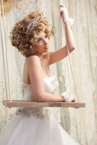 cómo son las bodas en disney