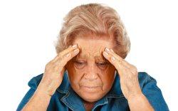 cómo reconocer un derrame cerebral