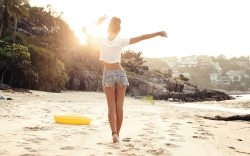 las mejores playas de cabo san lucas