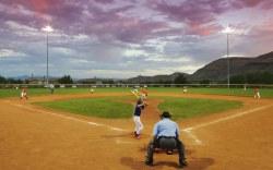 Disfruta de un emocionante juego de Béisbol en Mazatlán
