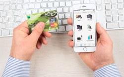 ¿Cuánto tendrías que trabajar para comprar un Iphone 6?
