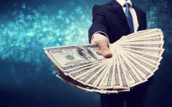 Los 4 hábitos que no te dejan ser rico