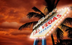Eventos imperdibles en Las Vegas