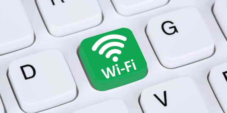 Mejora la señal de WiFi en tu hogar