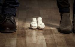 qué hacer antes de convertirme en padre