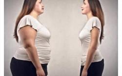 hormonas y grasa corporal