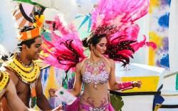 carnaval mazatlán 2016