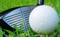 Hacienda Encantada recomienda los mejores campos de Golf en Cabo San Lucas