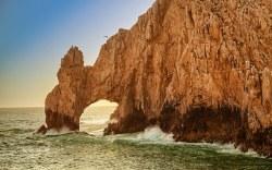 Divertidos eventos te esperan en Los Cabos