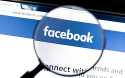 ¿Te consideras adicto a facebook?