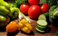 Trucos para conservar tus alimentos por más tiempo