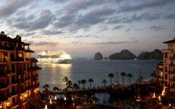 La revista Travel + Leisure señala a Grand Solmar como uno de los mejores hoteles de playa del mundo
